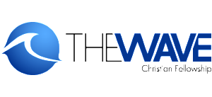 The Wave Christian Fellowship
